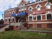 Аренда торговых помещений в Сергиево-Посадском районе