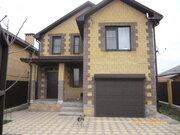 Продам дом 160 м2 с ремонтом под ключ, Продажа домов и коттеджей в Ставрополе, ID объекта - 502858443 - Фото 11