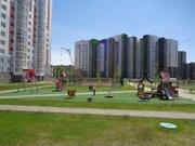3 400 000 Руб., 3-к квартира ул. Взлетная, 95, Купить квартиру в Барнауле по недорогой цене, ID объекта - 319485221 - Фото 18