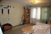 Квартира, ул. Краснолесья, д.14 к.4, Купить квартиру в Екатеринбурге по недорогой цене, ID объекта - 330533425 - Фото 3
