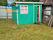 Продается дача в деревне Вашутино Боровского района