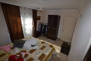 Вилла в Турции в алании турция 6 комнат 4 этажа, Продажа домов и коттеджей Аланья, Турция, ID объекта - 502543218 - Фото 6