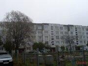 Продам 1к. квартиру. Приозерск г, Калинина ул.