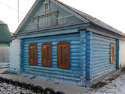 Продается дом с земельным участком, ул. 2-ая Светлая