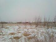 Продаю землю ИЖС - Фото 2