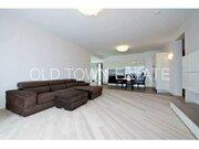 Продажа квартиры, Купить квартиру Рига, Латвия по недорогой цене, ID объекта - 313571537 - Фото 5