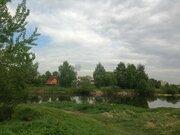 Участок 15 сот. , Ярославское ш, 20 км. от МКАД.