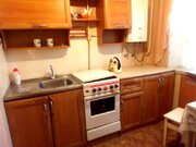 Продаю 3-комнатную квартиру в Приокском