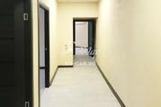 Офис с ремонтом на 1 этаже здания на площади Мира (ном. объекта: 114), Аренда офисов в Ярославле, ID объекта - 601489906 - Фото 4