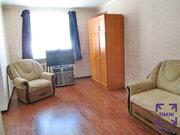 1-комнатная квартира в Северном районе - Фото 2