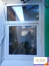 Продается часть 1-этажного дома, Центральный р-н - Фото 4