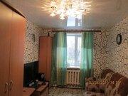 Продажа однокомнатной квартиры на улице Дерендяева, 114 в Кирове