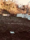 Продам жилую дачу, Продажа домов и коттеджей Молдовка, Краснодарский край, ID объекта - 503128629 - Фото 23