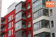 Продается 1к.кв, Аптекарский пр-кт., Купить квартиру в новостройке от застройщика в Санкт-Петербурге, ID объекта - 327237424 - Фото 3