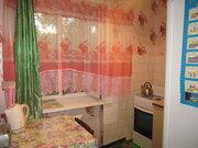 900 000 Руб., Квартира в Северном, Купить квартиру в Кургане по недорогой цене, ID объекта - 321499168 - Фото 4