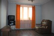 Двухкомнатная квартира в хорошем состоянии в г. Москва. - Фото 3