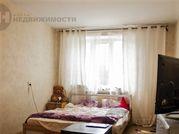 Продажа квартир Суздальский пр-кт.