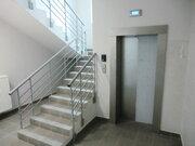 Большая однокомнатная квартира в ЖК Ромашково - Фото 3