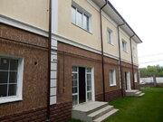 Дом, Алтуфьевское ш, Осташковское ш, 3 км от МКАД, Вешки д. . - Фото 4