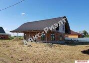 Продажа дома, Белореченск, Белореченский район, Ул. Станичная - Фото 1