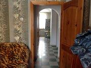 Продам 4к на пр. Молодежном, 7, Купить квартиру в Кемерово по недорогой цене, ID объекта - 321022156 - Фото 19