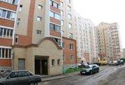 Продается 2 комнатная квартира в п. Лесной, ул.Центральная 11 - Фото 4