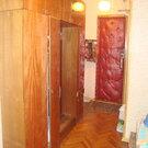 2 800 000 Руб., Продам 3-х комнатную квартиру в Дядьково., Купить квартиру в Ярославле по недорогой цене, ID объекта - 317761340 - Фото 9