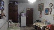 3-комн, пркт Победы, 3950т, р,, Купить квартиру в Казани по недорогой цене, ID объекта - 322399629 - Фото 2