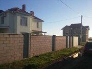 Продажа участка, Севастополь, Пгт. Кача - Фото 5