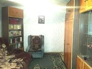 2 - комнатная чешка в центре Тирасполя. - Фото 3