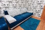 Сдам квартиру на Дружбы Народов 80 - Фото 4