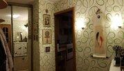 1 комнатная кв в г.Троицк, Сиреневый бульвар дом 5 - Фото 3