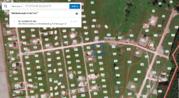 Продажа земли в Можайском районе. - Фото 4
