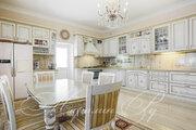 Продажа дома, Боркин, Неклиновский район, Дачный пер. - Фото 3