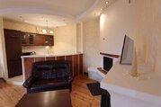 Продажа квартиры, Купить квартиру Рига, Латвия по недорогой цене, ID объекта - 313138968 - Фото 3