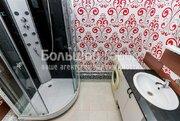 2 100 000 Руб., Продажа квартиры, Новосибирск, Мясниковой, Продажа квартир в Новосибирске, ID объекта - 328947941 - Фото 4