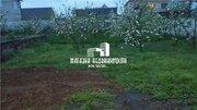 Продам зем.участок в Кенже 8 соток (ном. объекта: 13343)