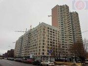 2-х комнатная квартира в ЖК Орехово-Борисово - Фото 3