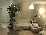 Продам 1-комнатную квартиру на Воздушном переулке