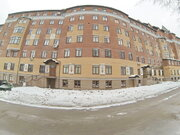 А49131: 4 квартира, Москва, м. Ленинский Проспект, 3-й Донской проезд, . - Фото 3