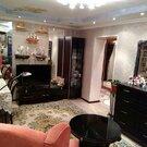 Шикарная 2 комнатная квартира в Арбеково на пр. Строителей 44а - Фото 3