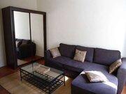 Снять квартиру в Наро-Фоминском районе