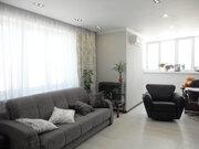 Продаем двухкомнатную квартиру в Гусарской балладе. Евроремонт - Фото 5