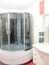 Купите красивую просторную 2ком квартиру в элитном доме, Купить квартиру в Петропавловске-Камчатском по недорогой цене, ID объекта - 321770293 - Фото 11