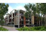 Продажа квартиры, Купить квартиру Юрмала, Латвия по недорогой цене, ID объекта - 313154470 - Фото 1