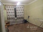 Продажа квартир Октября пр-кт., д.31