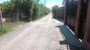Продажа, Участок ст, 5 км Балакл.ш, 3-я линия Анисова, 4,2-соток - Фото 3