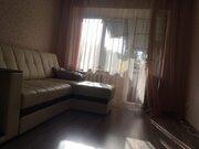 Продам комнату в 6-к квартире, Калуга город, улица Чехова 15 - Фото 1
