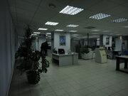 Продается Офис. , Пермь г, проезд Якуба Коласа 9 - Фото 5