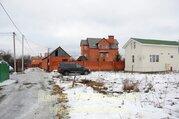 Дом, Ленинградское ш, 14 км от МКАД, Пикино д, в деревне. Брусовой . - Фото 3